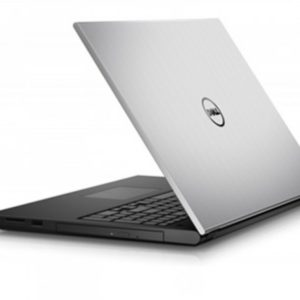 LAPTOP DELL 3542