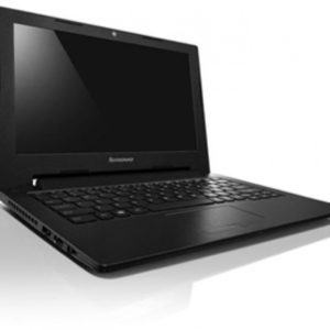LAPTOP LENOVO S20