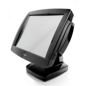 Ecran tactile ecran tactile 15'' Zenis PPD-3000