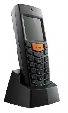 Tysso BCP-8000 Mobile