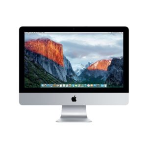 Apple iMac 27 pouces MK462FN/A