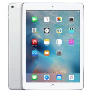 Apple iPad Air 2 128 Go MGWM2NF/A