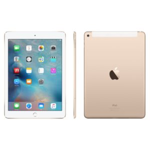 Apple iPad Air 2 128 Go MH1G2NF/A