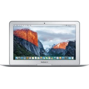 Apple MacBook Air 13.3″ MMGG2F/A