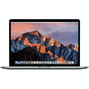 Apple MacBook Pro 13.3″ MLUQ2FN/A