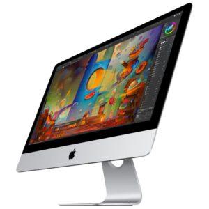 iMac 21,5″ MK142FN/A