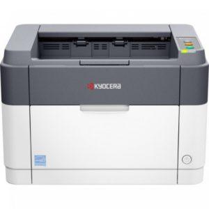 KYOCERA FS-1040 Imprimante Laser monochrome