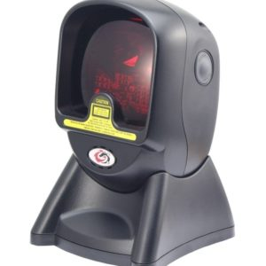 SUNLUX XL-2200 Omni directionel
