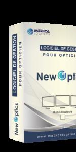 newoptic